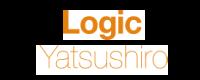 Logic Yatsushiro